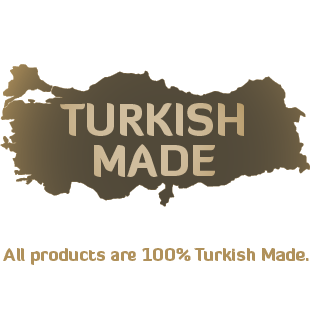 Premium Scarf & Hat Producer of Turkey